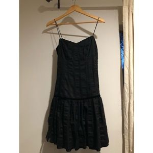 Tracy Reese Designer Cocktail Dress